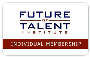 Future of Talent Institute Membership
